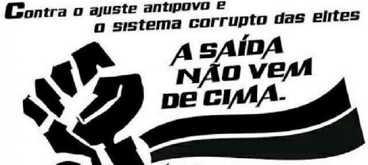 Federação Anarquista Cabana – FACA